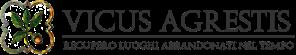 Vicus Agrestis logo