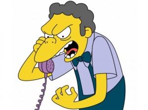 rispondere-mail-telefono