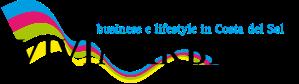 Logo_ViviMarbella